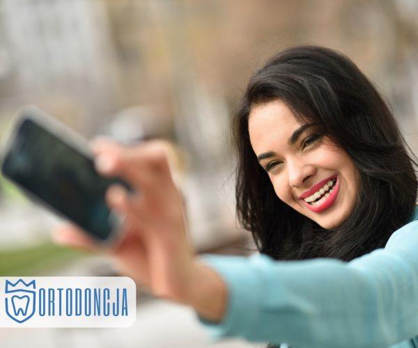 ortodoncja - uslugi