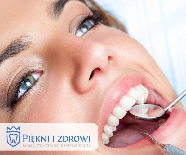stomatologia-estetyczna