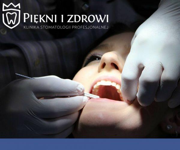 stomatologia-zachowawcza-piekni-i-zdrowi-2
